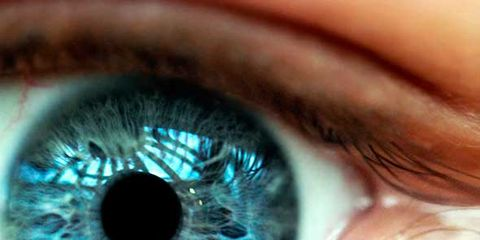 Blue, Green, Brown, Skin, Colorfulness, Eyelash, Teal, Iris, Amber, Aqua,