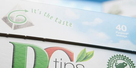 Green, Leaf, Logo, Font, Produce, Natural foods, Brand, Herb, Label, Perennial plant,