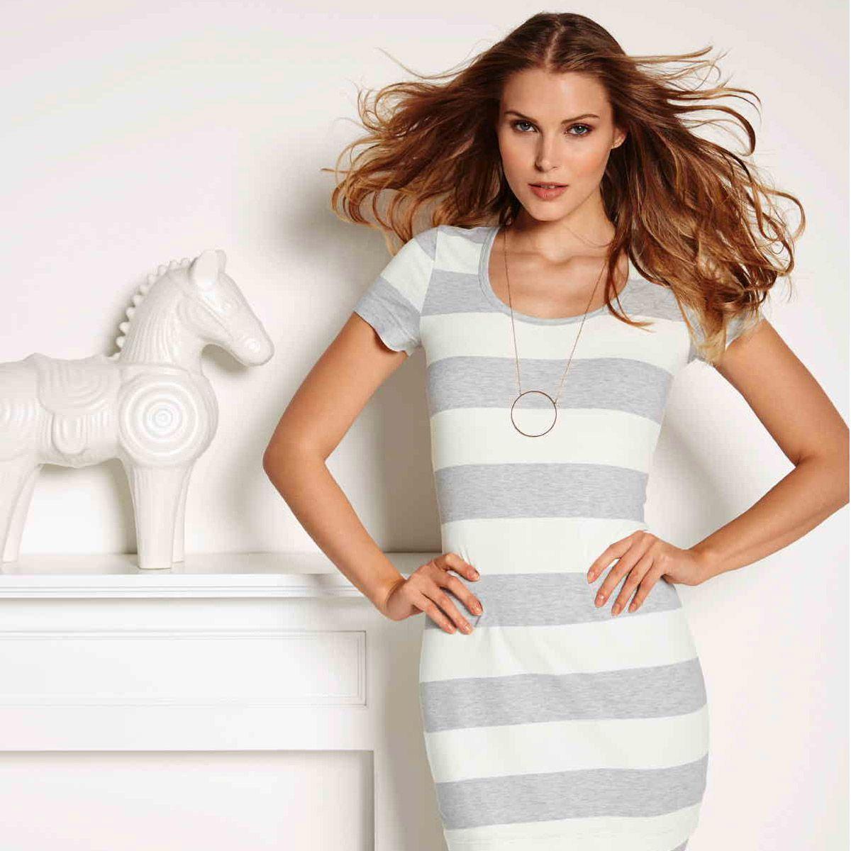 20642d1e4cc Lidl clothing range - Cheap clothes