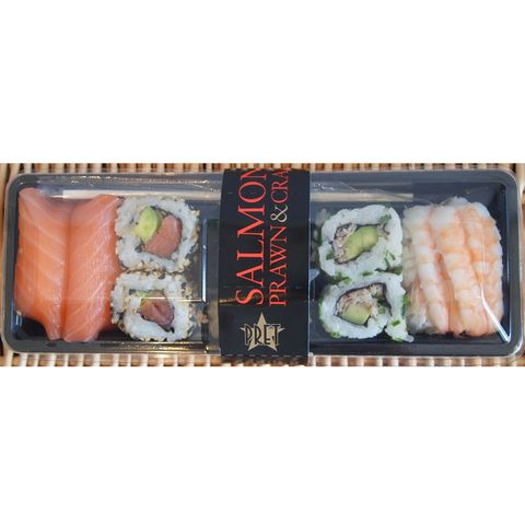 Cuisine, Food, Dish, Ingredient, Meal, Sushi, Rice, Recipe, Take-out food, Seafood,