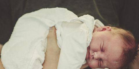 Cheek, Skin, Child, Baby & toddler clothing, Comfort, Toddler, Baby, Sleep, Sock, Nap,