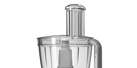 Product, Liquid, Perfume, Small appliance, Silver, Still life photography, Cylinder, Bottle, Kitchen appliance accessory,
