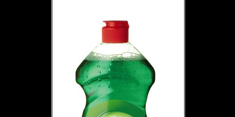 Liquid, Bottle cap, Bottle, Fluid, Drinkware, Drink, Logo, Plastic bottle, Glass bottle, Label,
