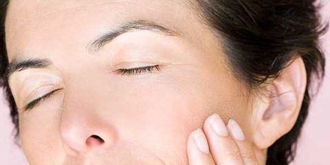 Finger, Lip, Cheek, Brown, Skin, Hairstyle, Chin, Forehead, Eyelash, Eyebrow,