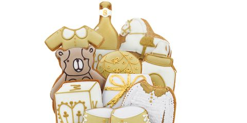 Dessert, Present, Recipe, Baked goods, Cake decorating supply, Staple food, Graphics, Clip art, Packaging and labeling, Cake,