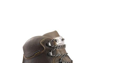 Footwear, Brown, Boot, Shoe, Work boots, Black, Grey, Leather, Steel-toe boot, Tan,