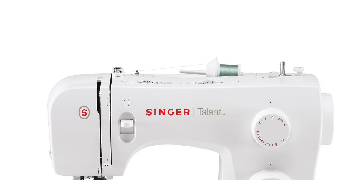 Singer Talent 40 Sewing Machine Review Classy Singer Talent Sewing Machine Reviews