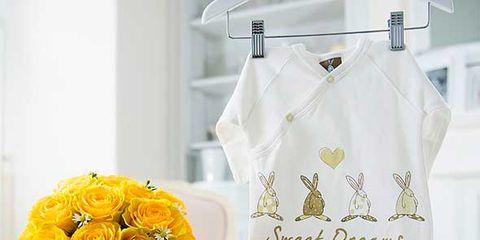 Petal, Bouquet, Flower, Cut flowers, Flowering plant, Clothes hanger, Logo, Flower Arranging, Floristry, Rose family,