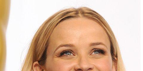 Head, Nose, Ear, Earrings, Lip, Cheek, Smile, Hairstyle, Skin, Chin,