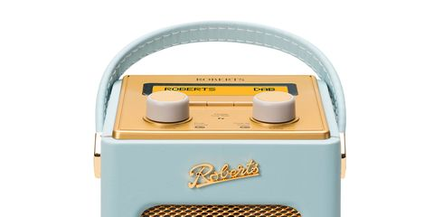 Product, Audio equipment, Electronic device, Technology, Line, Font, Orange, Radio, Azure, Peach,