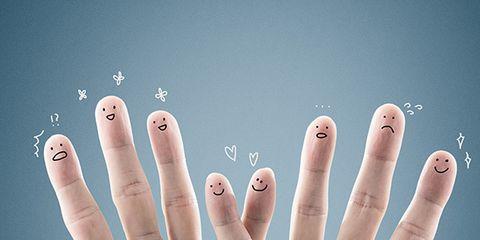 Finger, Skin, Thumb, Nail, Wrist, People in nature, Gesture, Azure, Flesh,