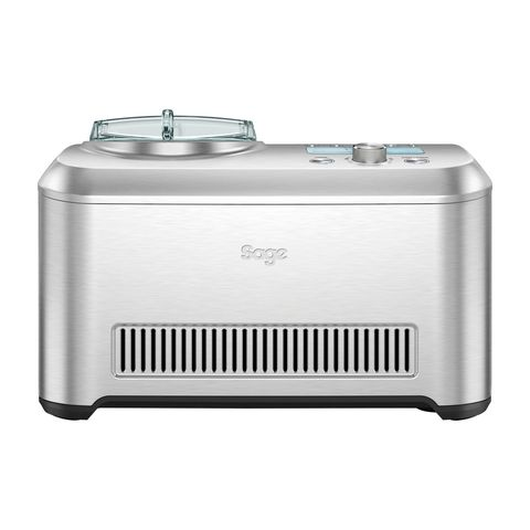 Product, Technology, Ice cream maker, Electronic device, Small appliance,
