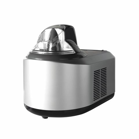 Product, Ice cream maker, Kitchen appliance, Small appliance,