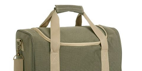 Product, Brown, Khaki, Bag, Grey, Tan, Luggage and bags, Beige, Baggage, Home accessories,
