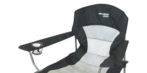 Product, White, Furniture, Style, Chair, Black, Grey, Armrest,