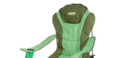 Green, Furniture, Black, Comfort, Teal, Armrest,