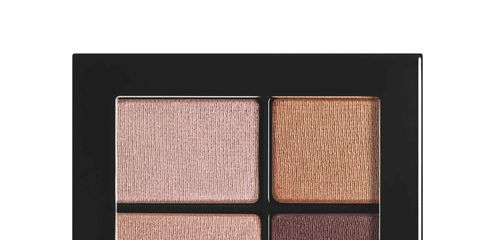 Brown, Tints and shades, Maroon, Tan, Rectangle, Beige, Liver, Square, Graphics, Cosmetics,