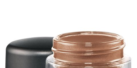 Product, Brown, Tan, Beige, Metal, Circle, Cylinder, Plastic, Silver, Still life photography,