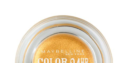 Amber, Orange, Logo, Tan, Circle, Peach, Beige, Snack, Serveware, Coffee milk,