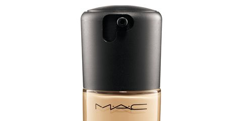 Product, Brown, Audio equipment, Bottle, Liquid, Khaki, Peach, Metal, Glass bottle, Tan,