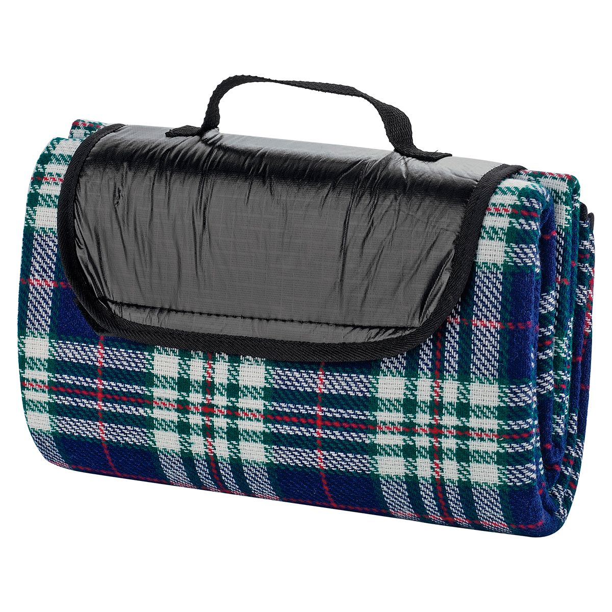 Argos Chequered Camping Picnic Blanket review 7c30bc90e5