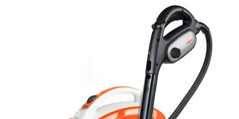 Product, Electronic device, Technology, Computer accessory, Orange, Gadget, Machine, Audio accessory, Vacuum cleaner, Peripheral,