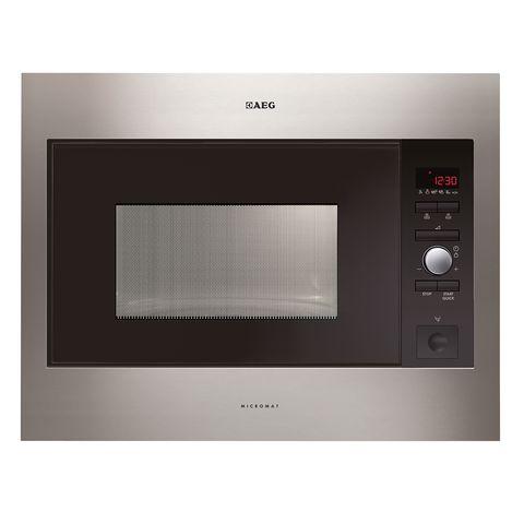 AEG MC2664E-M Microwave