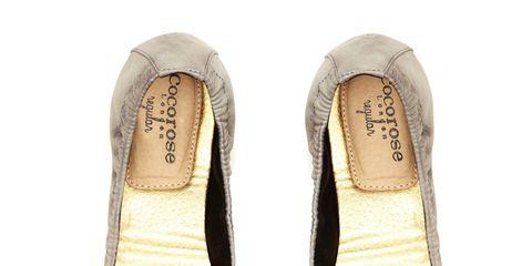 Footwear, Brown, Product, Yellow, Shoe, White, Tan, Carmine, Grey, Beige,