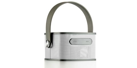 Metal, Aluminium, Kitchen appliance accessory, Lid, Steel, Silver, Nickel, Cylinder, Kitchen appliance, Handle,