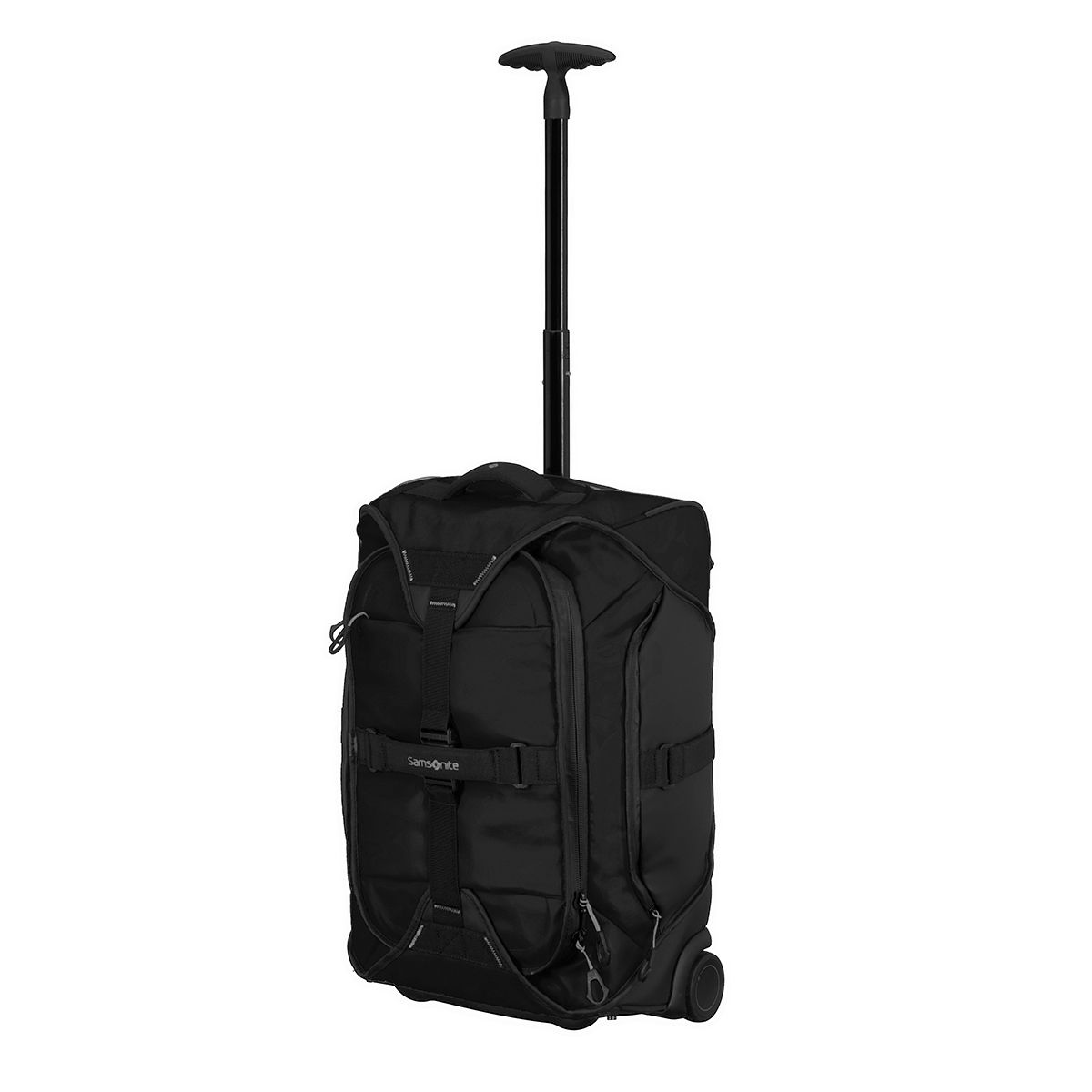 16f1f9845553 Lightweight Duffle Bags With Wheels- Fenix Toulouse Handball