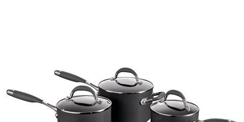 Cookware and bakeware, Still life photography, Serveware, Graphics, Circle, Black-and-white, Cylinder, Still life,
