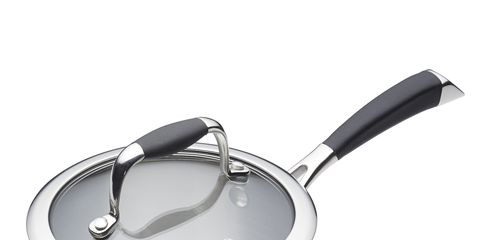 Product, Metal, Steel, Aluminium, Silver, Nickel, Circle, Plastic, Tin,