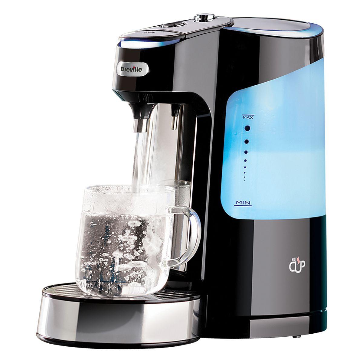 Buy Breville VKJ318 HotCup Hot Water
