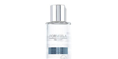 Fluid, Liquid, Bottle, Drinkware, Aqua, Cosmetics, Cylinder, Silver, Transparent material, Solution,