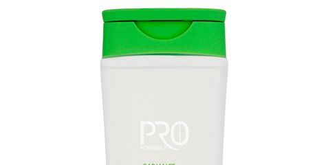 Product, White, Logo, Lid, Plastic, Cylinder, Trademark, Graphics, Skin care, Personal care,