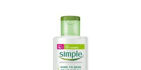Liquid, Product, Bottle, Fluid, Logo, Aqua, Cosmetics, Plastic bottle, Brand, Cylinder,