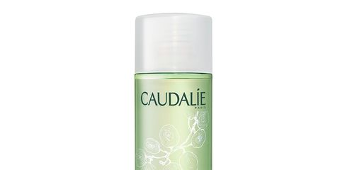 Liquid, Logo, Skin care, Cylinder, Cosmetics, Brand, Lotion, Solution, Body wash, Personal care,