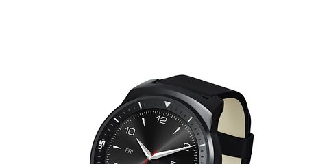 Analog watch, Product, Watch, White, Glass, Watch accessory, Fashion accessory, Font, Black, Everyday carry,
