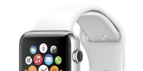 Product, Electronic device, Technology, White, Display device, Gadget, Watch, Grey, Multimedia, Communication Device,