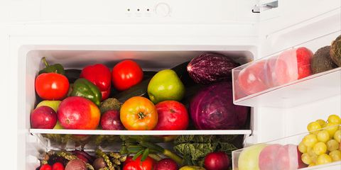Natural foods, Vegetable, Local food, Whole food, Food, Food group, Fruit, Product, Vegan nutrition, Superfood,