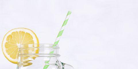 Liquid, Lemon, Green, Citrus, Fruit, Glass, Drink, Meyer lemon, Fluid, Drinkware,