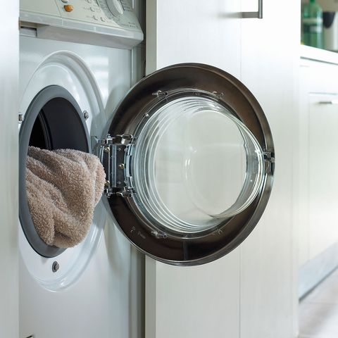 7 washing machine settings that will make your life easier