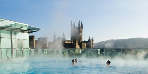 Swimming pool, Fun, Recreation, Water, Leisure, Fluid, Town, Summer, Aqua, Outdoor recreation,