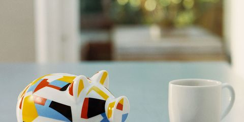 Serveware, Dishware, Cup, Toy, Drinkware, Coffee cup, Tableware, Ceramic, Porcelain, Teacup,