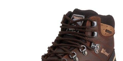 0e51fc81f53 Walking boots reviews - What are the best walking boots