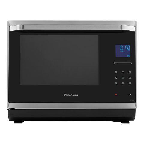 Panasonic Microwave No Turntable Bestmicrowave