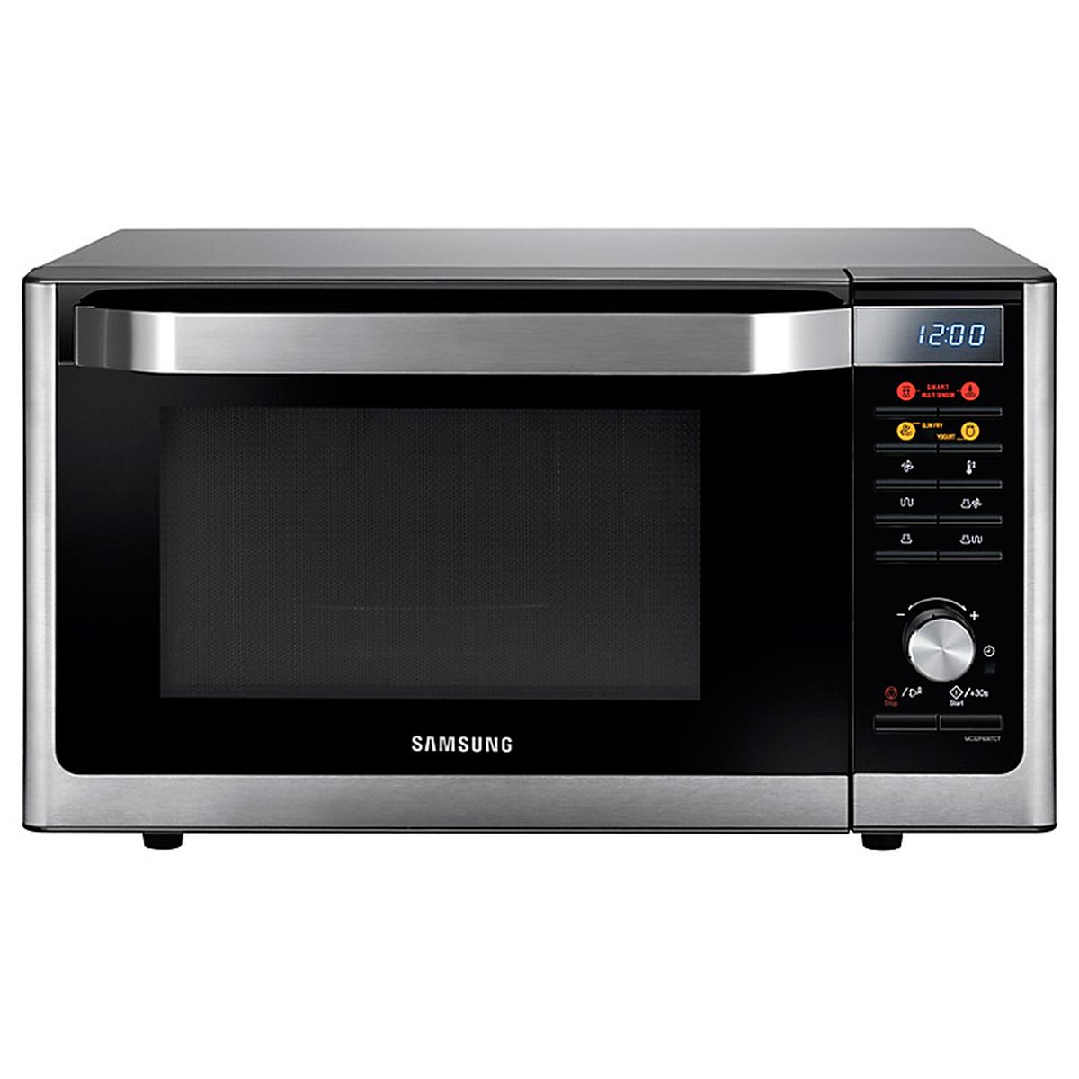 Best Convection Microwave 2015 Review