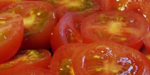 Food, Vegetable, Tomato, Produce, Red, Whole food, Vegan nutrition, Ingredient, Fruit, Plum tomato,