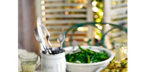 Cuisine, Serveware, Food, Ingredient, Tableware, Meal, Dish, Dishware, Recipe, Finger food,