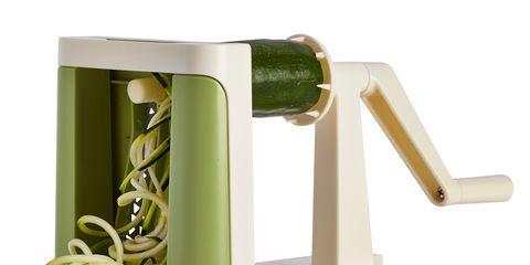 Green, Machine, Household supply,